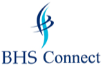 BHS Connect Logo