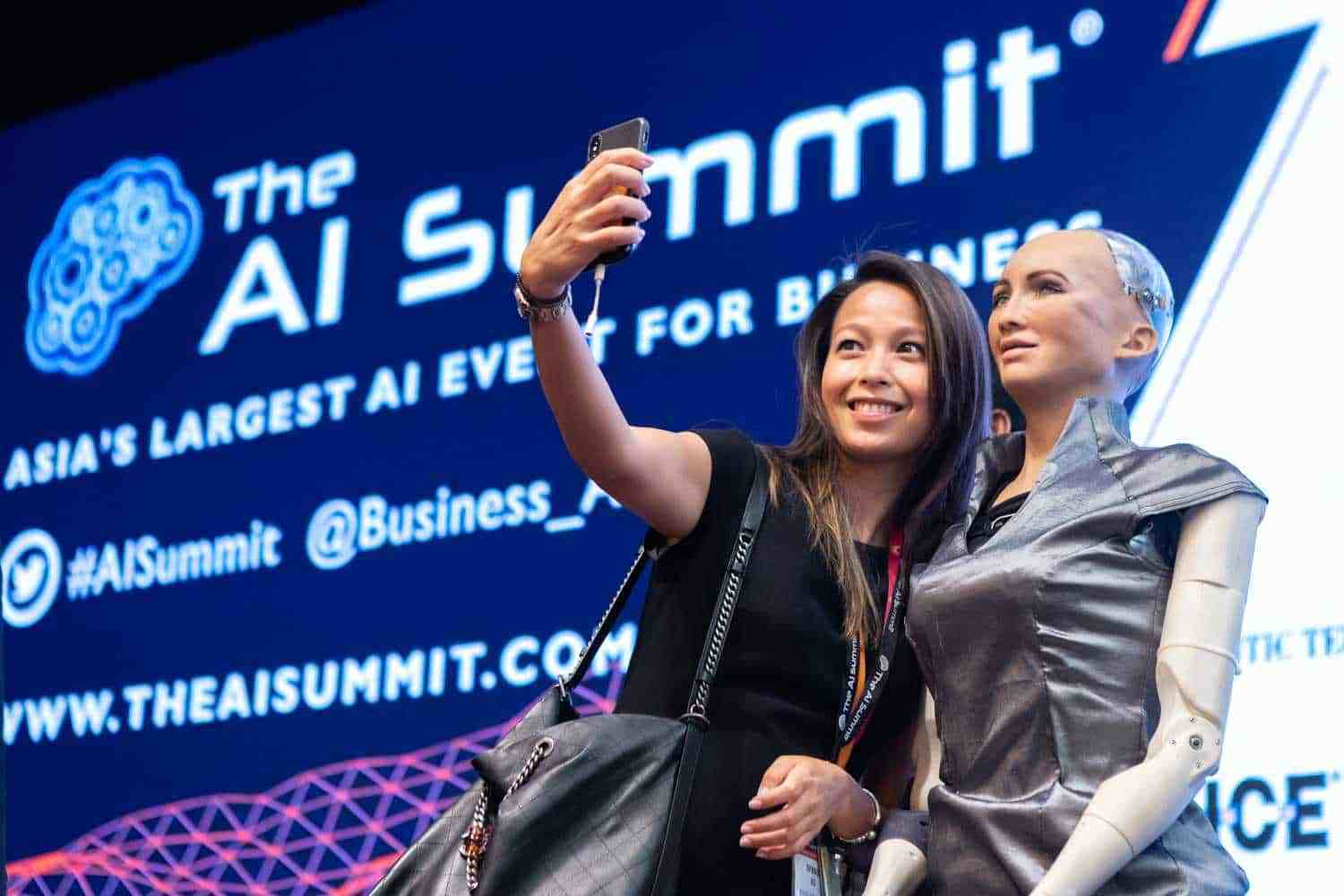 It's Time To Make AI Innovation Truly Inclusive