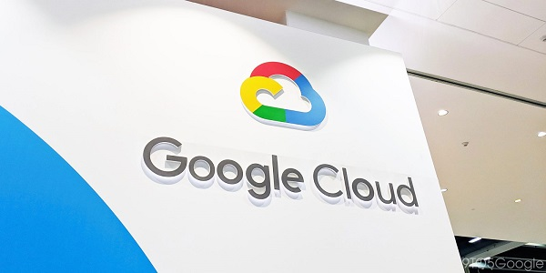 Bringing AI to Business Users With Microsoft Power Platform, Acquisitions of Tableau by Salesforce, Looker by Google
