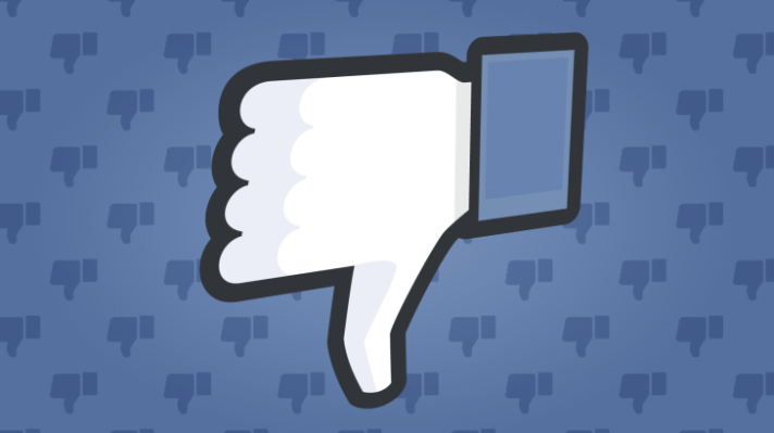 Facebook and eBay told to tackle trade in fake reviews – TechCrunch