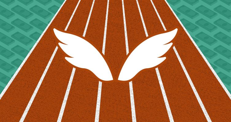 The IPO'd learn investing at First Round's Angel Track – TechCrunch