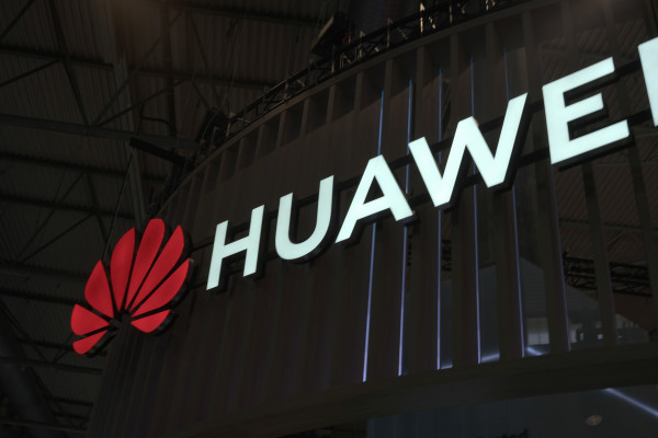 Huawei can buy from US suppliers again — but things will never be the same – TechCrunch