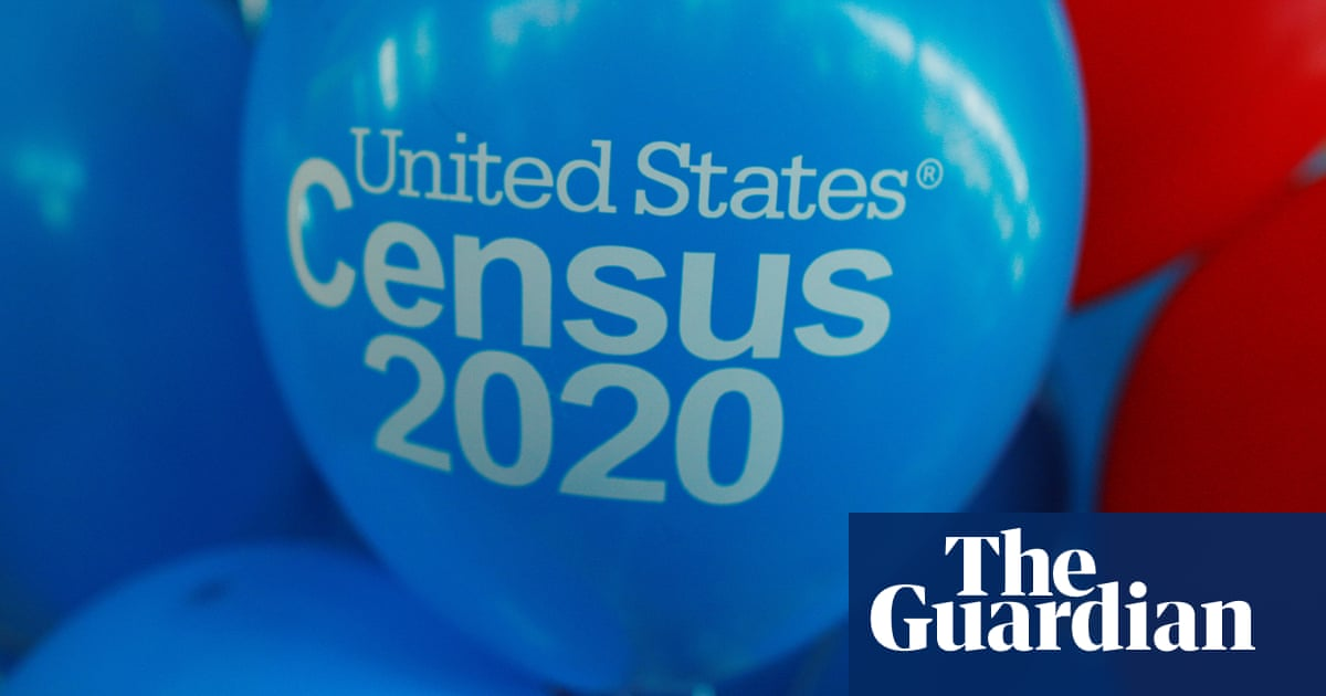 Confusion as Trump insists he plans to add citizenship question to 2020 census | US news