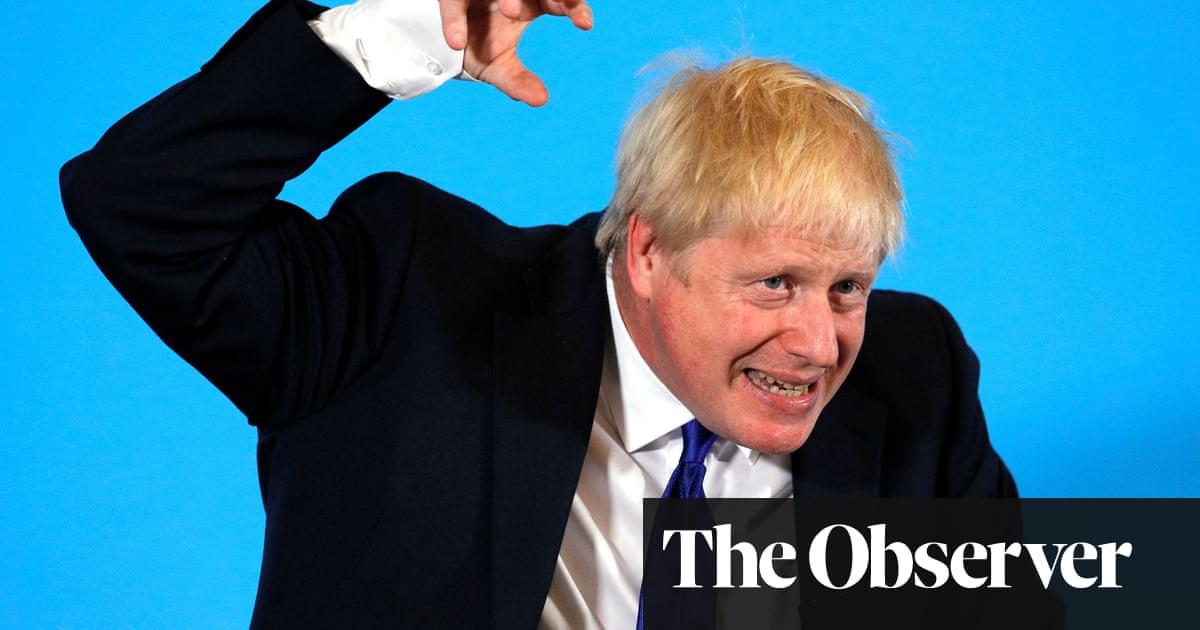 Fears grow over Boris Johnson win as Hunt challenge fades | Politics