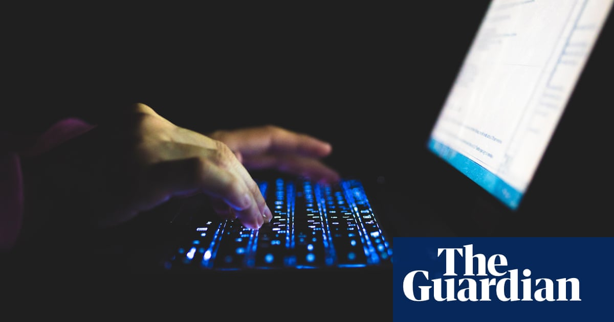 'Wizard' hacker charged after financial records of nearly every Bulgarian exposed | World news