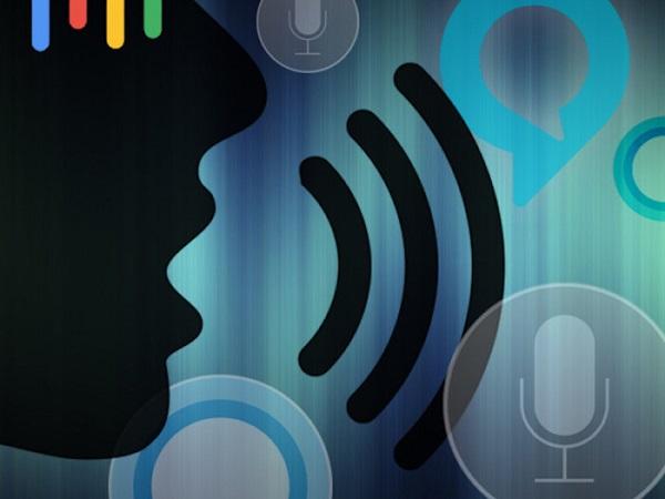 Digital Assistants Transforming Public Service