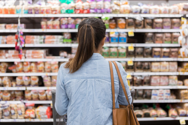 Pod Foods gets VC backing to reinvent grocery distribution – TechCrunch