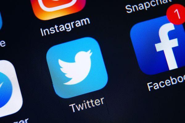Twitter updates hate speech rules to include dehumanizing speech around religion – TechCrunch