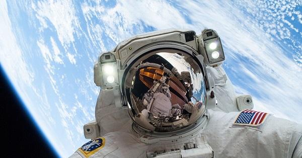 How NASA Wants to Explore AI