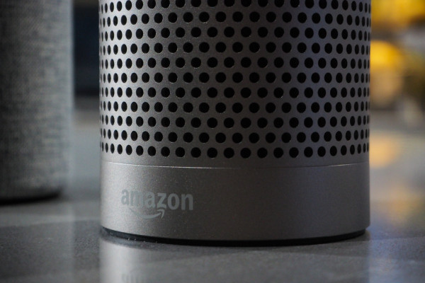 Alexa's indefinite memory and NASA's otherworldly plans for GPS – TechCrunch