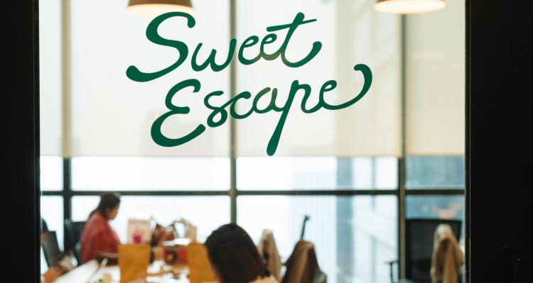Sweet Escape, a platform for booking photographers, raises $6M – TechCrunch