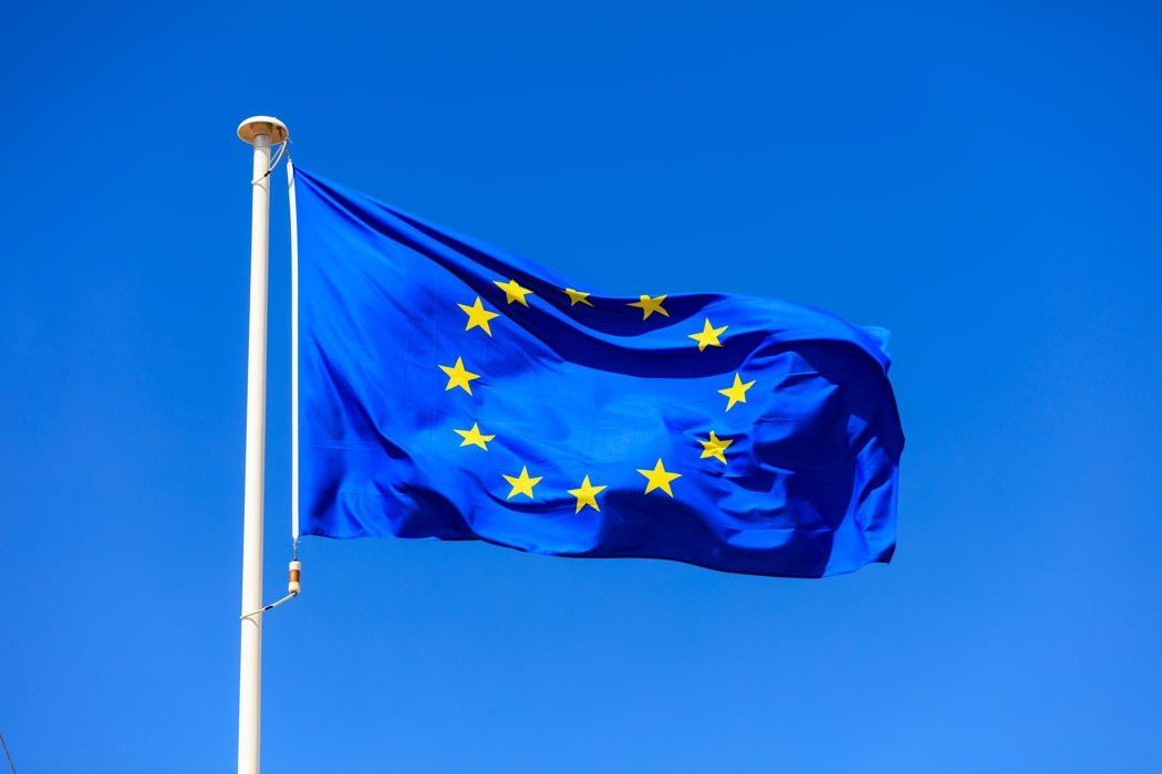 European Artificial Intelligence Policy: The Road Ahead