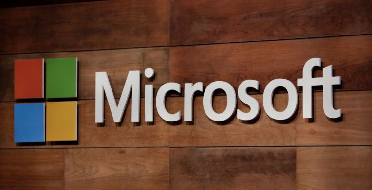 Microsoft makes 3 data sharing agreements available to the community – TechCrunch