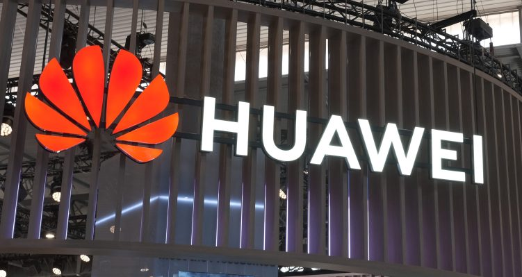 No technical reason to exclude Huawei as 5G supplier, says UK committee – TechCrunch