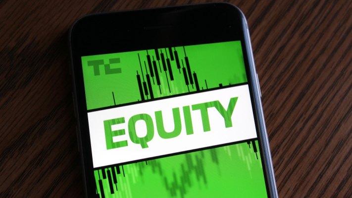 Investing elsewhere with Revolution's Clara Sieg – TechCrunch