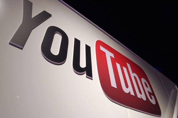 YouTube is giving creators more ways to make money – TechCrunch