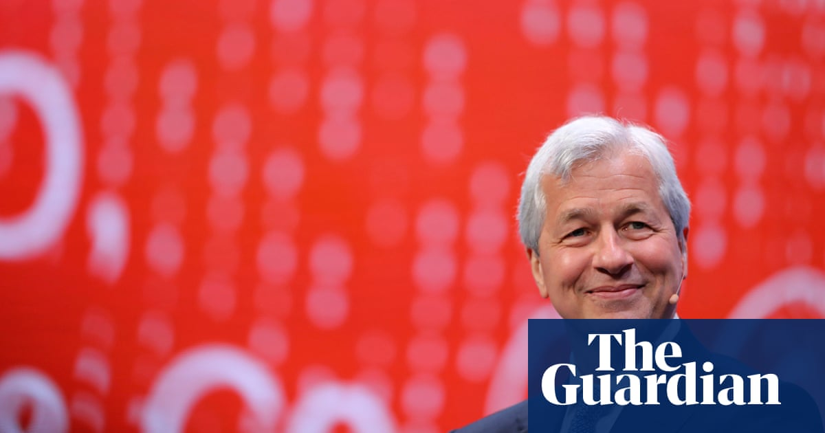 Top US bosses earn 278 times more than their employees | US news