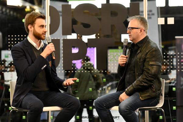 TC Top Picks @ Disrupt Berlin 2019 – TechCrunch