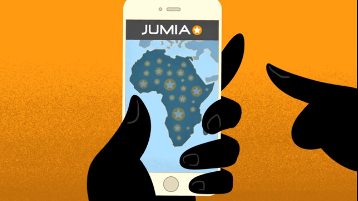 Revisiting Jumia's JForce scandal and Citron's short-sell claims – TechCrunch