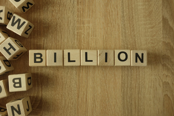 Three SaaS companies we think will make it to $1B in revenue – TechCrunch