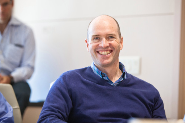 Ben Horowitz, a16z general partner, is leaving Lyft's board – TechCrunch