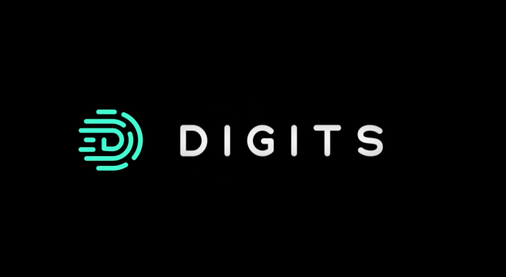 Digits launches a free expense monitoring dashboard for small businesses, closes on $22M Series B – TechCrunch