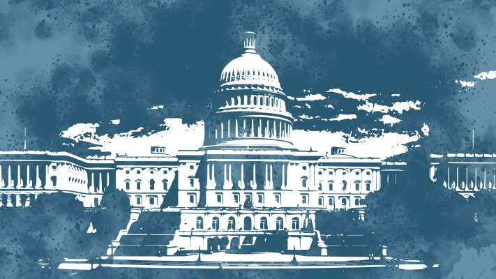 Read how Apple, Amazon, Facebook and Google plan to defend themselves to Congress – TechCrunch